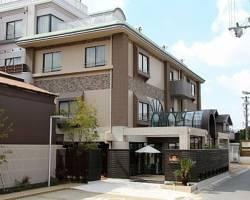 Photo of Hotel New Wakasa Nara