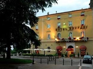 Photo of Brufani Palace Hotel Perugia