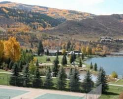 Photo of Beaver Creek West Condominiums Avon
