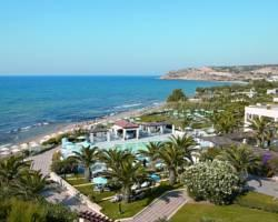 Creta Royal Hotel