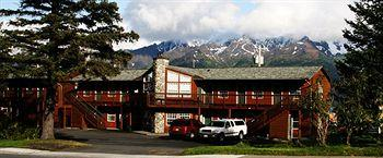 Photo of Harborview Inn Seward