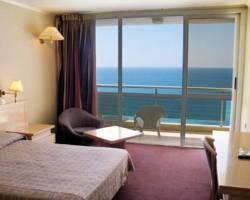 Photo of Galil Hotel Netanya