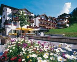 Photo of Hotel Spescha Lenzerheide