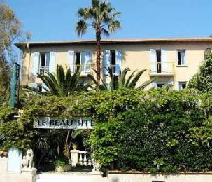 Photo of Hotel Beau Site Agay