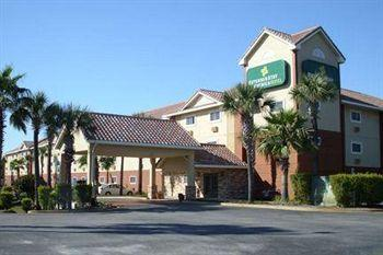 ‪Extended Stay America - Destin - US 98 - Emerald Coast Pkwy.‬