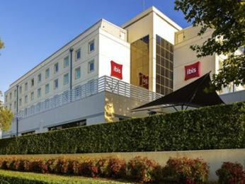 Photo of Hotel Ibis Sydney Airport Mascot