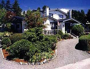 South Coast Inn Bed and Breakfast
