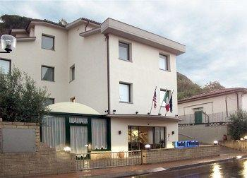 Photo of Hotel I' Fiorino Capraia e Limite
