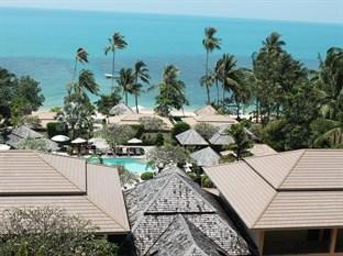‪The Sunset Beach Resort & Spa, Taling Ngam‬