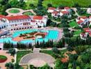 Eretria Village Club