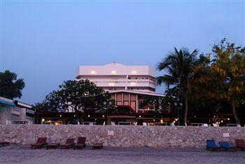 Photo of Sailom Hotel Hua Hin