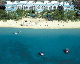 Photo of The Westin Grand Cayman Seven Mile Beach Resort & Spa
