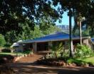 Madi a Thavha Mountain Lodge