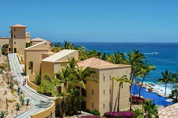 Fiesta Americana Grand Los Cabos All Inclusive Golf & Spa
