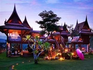Photo of Asajara Resort Ratchaburi