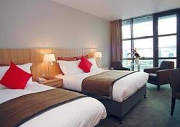 Photo of Clarion Suites Limerick
