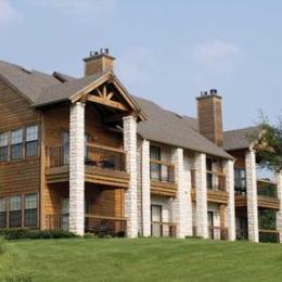 Photo of White Bluff Resort Whitney