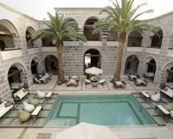 Photo of Kervansaray Hotel Cesme