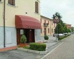 Albergo Airone