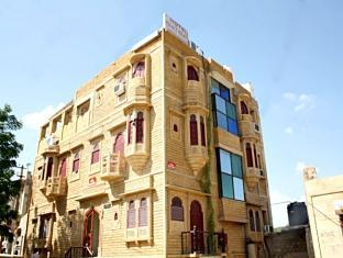 Photo of Hotel Palace Height Jaisalmer