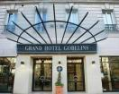 Grand Hotel des Gobelins