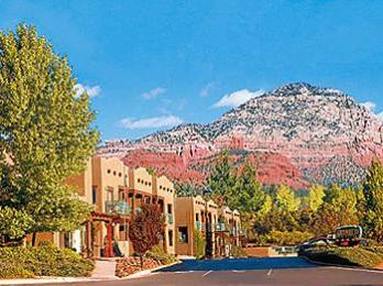 ‪Southwest Inn at Sedona‬