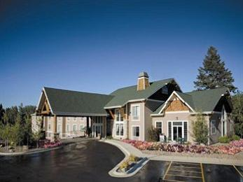 La Quinta Inn & Suites Kalispell