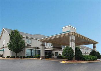 Photo of Quality Inn Prattville