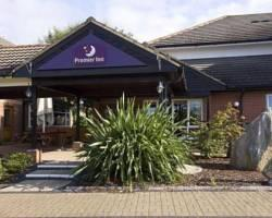 ‪Premier Inn Bristol South‬