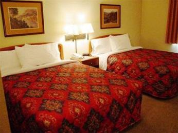 AmericInn Lodge & Suites Republic