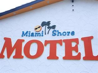 Miami Shore Motel