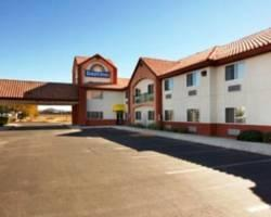 Days Inn Phoenix