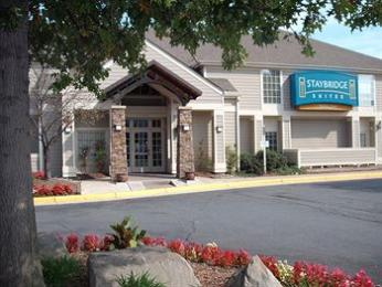 Photo of Staybridge Suites Dulles Herndon