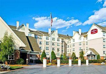 Photo of Residence Inn Charlotte Piper Glen