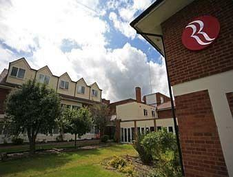 Photo of Ramada Warwick Kenilworth