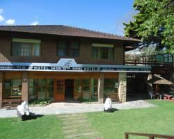 Photo of San Remo Viking Hotel Pinamar