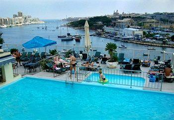 Photo of Bayview Hotel & Apartments Il Gzira