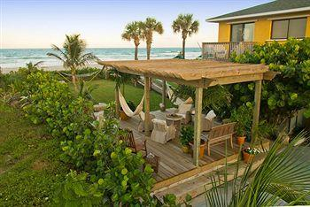 Photo of Beach Place Guesthouses Cocoa Beach
