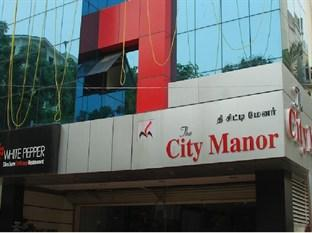The City Manor
