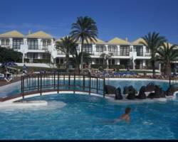 Photo of Las Olas I Apartments Corralejo