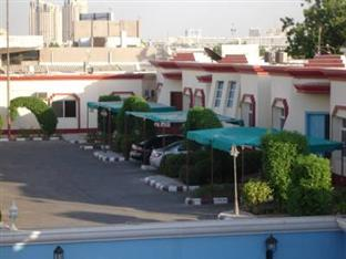 Photo of Al Waha Jeddah