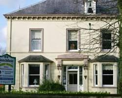 Photo of Beechfield Guesthouse Ballymena