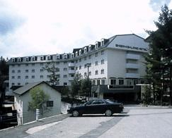 Photo of Shiga Highland Hotel Yamanouchi-machi