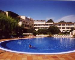 Hotel Golf Costa Brava