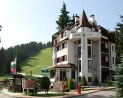Photo of Alpin Hotel Borovets