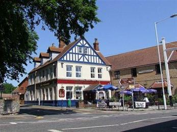 Photo of The Shurland Hotel Eastchurch