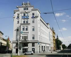 Photo of Hotel Palac Olomouc