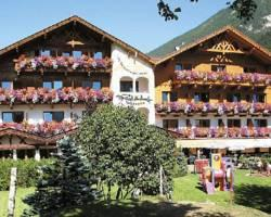 Photo of Rastbichlhof Hotel Neustift im Stubaital