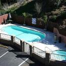 Bay Inn and Suites