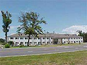 Holiday Inn Express Sneads Ferry